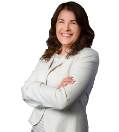 Olena Puellmann