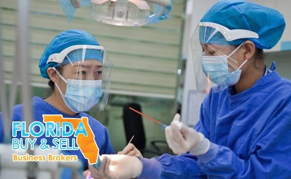 Medical clinics (2)